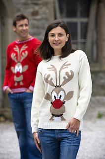 Rudolph_sweater_small2