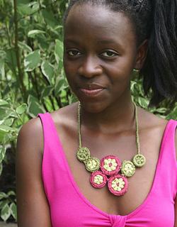 Jewelry3_small2