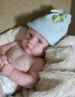 Baby2_small2