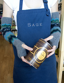 Sage_small2