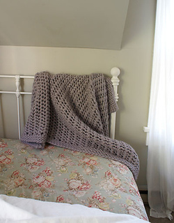 Bedpost_small2