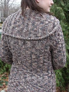 Beatriceribtiecoat3_small2
