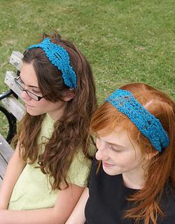 Headbands1_small2