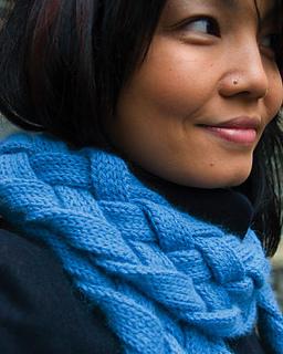 Lush_bluescarf_small2