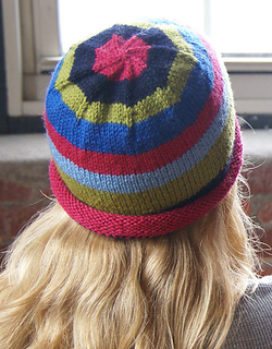Lw_hats2_small2