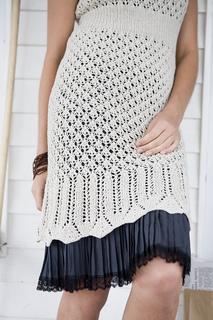 Ny_cottlin_dress_089_small2
