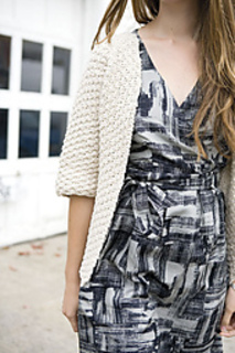 Sproutjacketdetail_small2