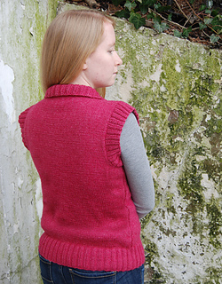 Vest-back_small2