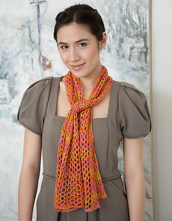 Scarf2_small2