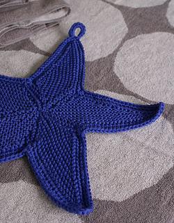 Star4_small2
