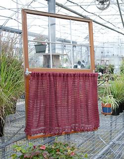 Curtain4_small2