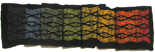 Scarf_done3_medium