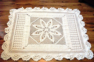 Annie_s_lace_throw_small2