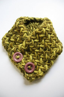 Cowl5_small2