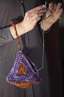 Kw_pyramid_project-bag_small2
