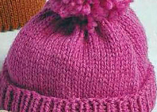 Easy-knitting-patterns-for-hats_small2