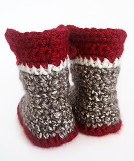 Sock_monkey_goshalosh_boots2_small2