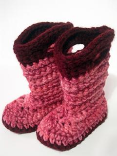 Crochet_goshalosh_boots_1_small2