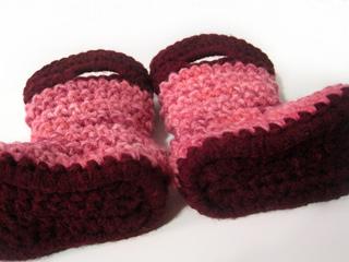 Crochet_goshalosh_boots_3_small2