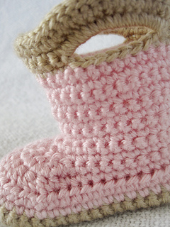 Pink___tan_goshalosh_boot_small2
