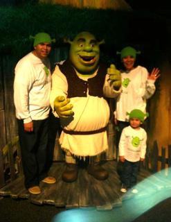 Shrek2_small2