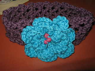 Kaylas_headband_003_small2
