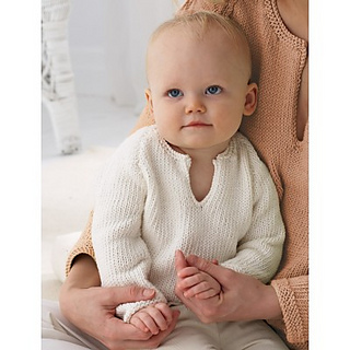 Baby-pullover_1_small2