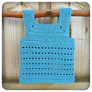 Littleblocksvest_small2