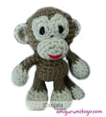 Monkeya_pm_small
