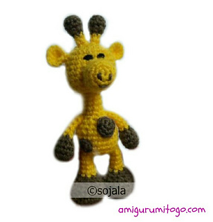 Giraffea_pm_small2