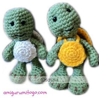 Turtlea_pm_small2