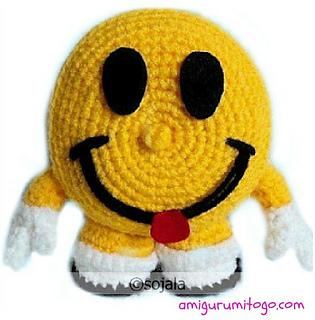Happya_pm_small2