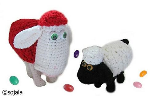 Sheepcover2_medium2_medium