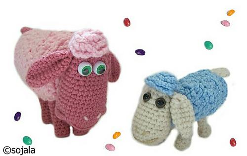 Sheepcover1_medium2_medium