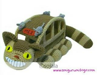 Cat-bus-crochet_small2