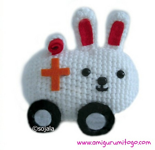 Moshi-moshi-bunny_small2