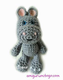 Crochet-hippo_small2