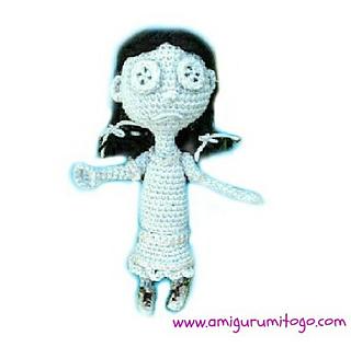 Ghost-amigurumi_small2