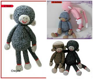 Three-monkeys_small2