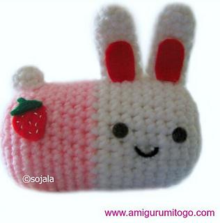 Strawberry_moshi_small2