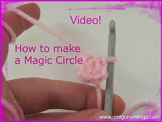 Magic_circle_crochet_small2