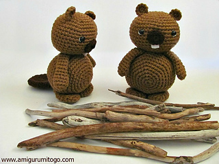 Beavers_small2