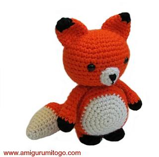 Fox_side_small2