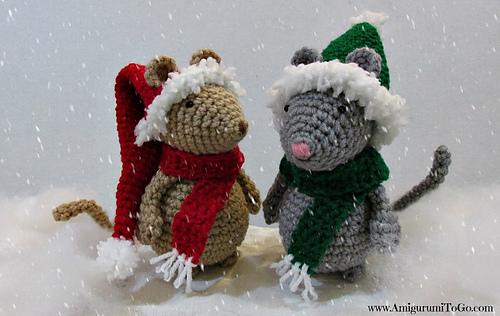Christmas-mice_medium