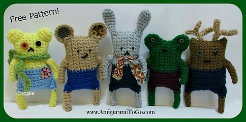 Crochet-critters_medium