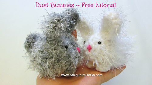 Dust-bunnies_medium