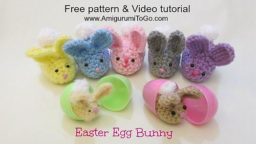 Easter-egg-bunny-tutorial_medium