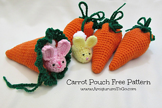 Crochet-carrot-pouch_small2