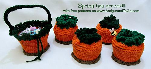 Crochet-carrot-basket_medium