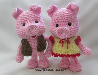 Sweetheart-pigs_small2